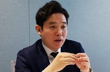 """""""수출입 데이터 뜯어보며 '숨은 진주' 캔다"""""""