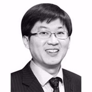 [편집국에서] 한국 車공장이 삶의 터전으로 남으려면