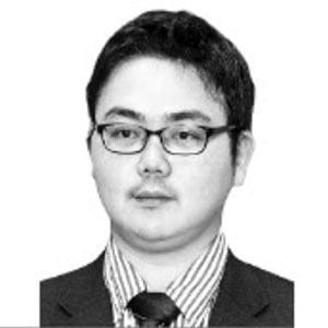 [취재수첩] 노동이사 졸속 추천한 국민銀 노조