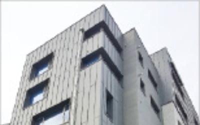 의정부 뉴타운 개발지역 꼬마 빌딩 등 15건