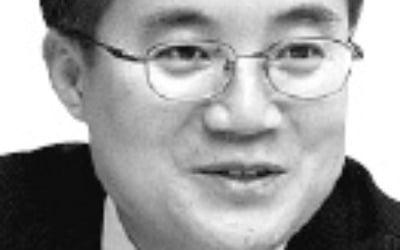 韓 부동산 양대 난제…'거래절벽'과 '시카고 공포'