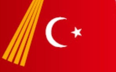 '高수익' 터키 채권에 베팅하는 자산가들