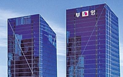 주택 27만여 가구 공급…리조트·테마파크·호텔로 영토 확장