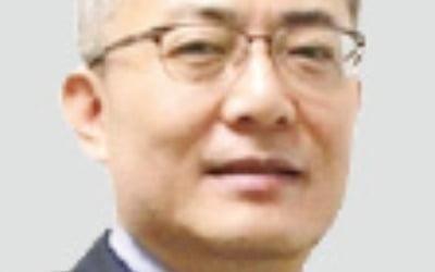 이창원 한국행정개혁학회 초대 회장