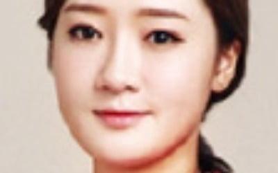 프로 골퍼 오지현 '사랑의 생수' 기부