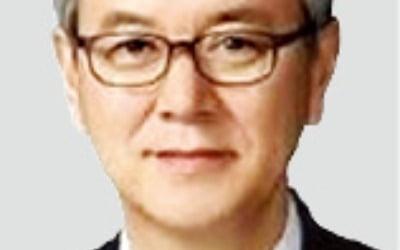 이상봉 LG전자 고문·전해상 도레이 대표 '기술경영인상'