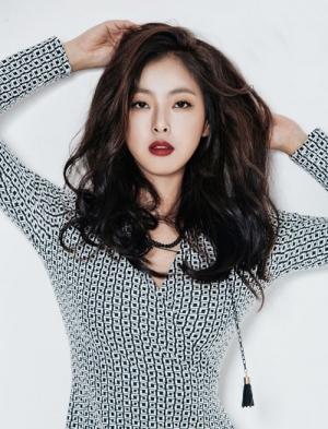 배우 고원희, 매니지먼트 구와 전속계약…이요원·임정은과 한솥밥