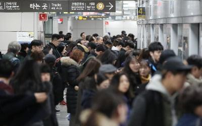 [단독] 9호선 강일동 연장 빠지고 강북 순환선 들어가고…서울 3기 철도망계획