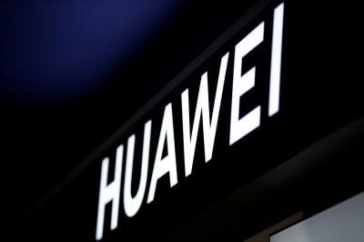 """미국 전 안보보좌관, 화웨이 겨냥…""""중국 5G 장비 보안 취약"""""""