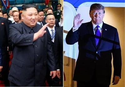 """남북경협株 관심 최고조…""""추가 상승 가능"""""""