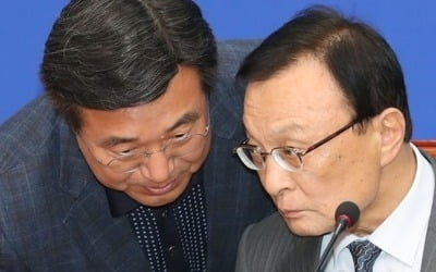 민주, 내일 4·3 재보선 공관위 출범…본격 선거준비 착수