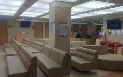 '법정관리' 제일병원, 마지막 병원장도 떠났다