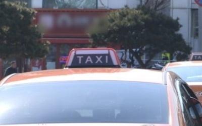 택시기사 3명 분신하며 반대한 '카풀' 무엇이 논란일까?