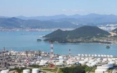 여수산단 대규모 공장 증설로 건설근로자 최대 1만명 유입 전망