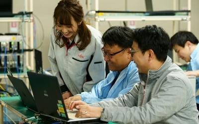 SKT·KT, 글로벌 26개사 참여 '개방형 5G 네트워크 표준' 도입
