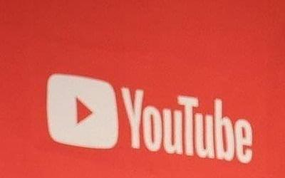 '소아성애자 놀이터 됐다' 폭로에 유튜브 화들짝…진화 나서