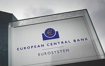 """유럽경제도 '먹구름'…ECB """"경기둔화 더 깊고 넓다"""" 비관"""