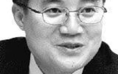 제2 플라자 논의?…원·달러 환율 1000원 깨지나