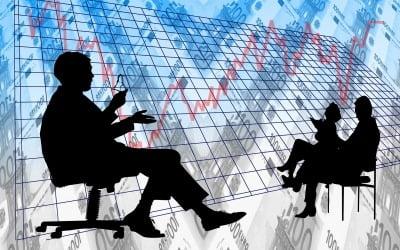 """""""선물시장이 비트코인 가격하락 부추겼다""""…투자자들의 절규"""