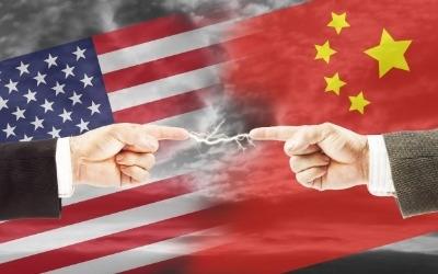 미중 무역협상 타결 임박…국내 증시에 부정적?