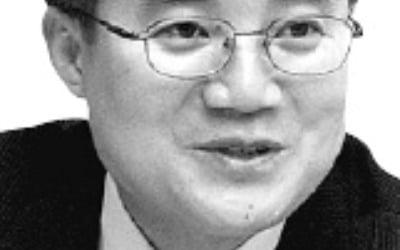 한국, 간판기업 이어 국가등급마저 떨어지나