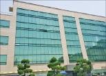 [한경 매물마당] 年 9.8%, 수원 망포역 대로변 빌딩