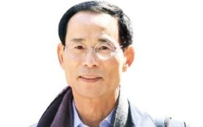 """최정호 후보자 """"집값 아직 높은 수준…규제 완화 필요한 상황 아냐"""""""