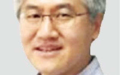 """""""서울 도심 오피스, 주거용 전환…주택난 해결해야"""""""