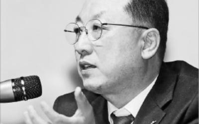 """""""신한금투, 올해 초대형 IB로 도약"""""""