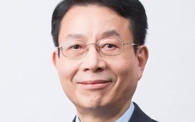 한국주택협회장에 김대철 HDC현대산업개발 사장 재선출