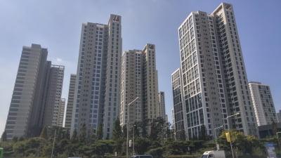 '송파 헬리오시티' 39㎡ 전세 4.2억~4.9억원
