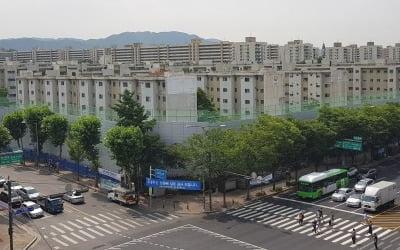 2023년 서울 아파트 공급대란?…기우일까 실현될까