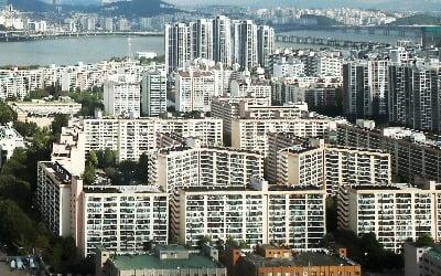 국회의원 보유 서울 아파트 강남 3구에 몰려있다