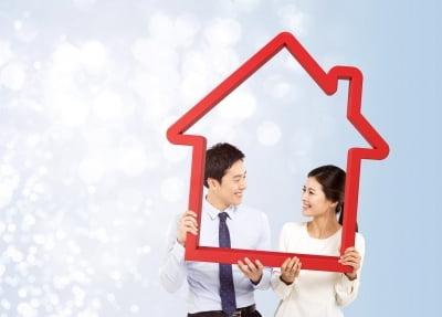 서울·수도권 재개발 임대 주택 비율 최고 30%까지 상향