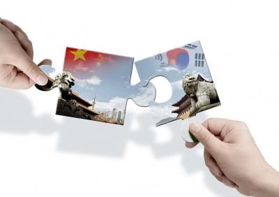 우려와 기대를 함께 줄 중국…단기 '부정적'