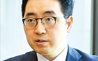"""채상욱 하나금융투자 연구위원 """"투자수요 급감…바닥 멀었다"""""""