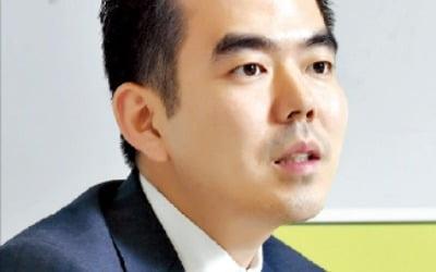 """이상우 유진투자증권 연구위원 """"반등신호…지금 집 사야한다"""""""
