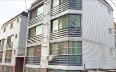 [한경 매물마당] 강남 더블역세권 수익형 빌딩 등 15건