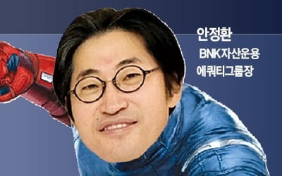 대형사 제친 '수익률 1위 캡틴'…비결은 펀드매니저 '1일1社 탐방'