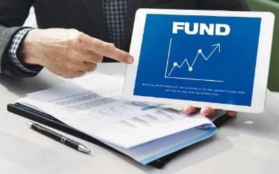 수수료 짭짤한 '고위험 펀드' 권하는 판매社…장기주식형 펀드는 '홀대'