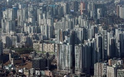 집 25채 보유한 서울시 의원의 현란한 '집테크'