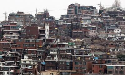 서울 단독주택 재건축 세입자도 보상 받을 수 있다