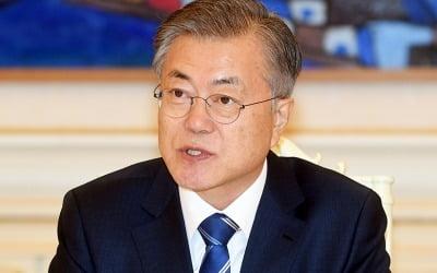 문재인정부 출범 2년…'부동산과의 전쟁' 730일