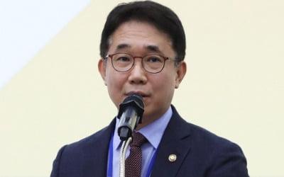 """""""지금 집 사도 되나""""…국토부 차관의 답은"""