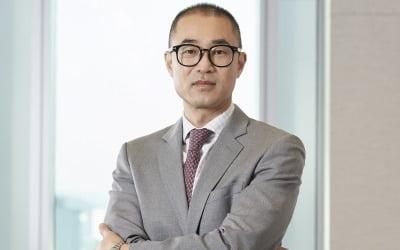한국형TDF 시장 주도하는 삼성자산운용 연금사업본부