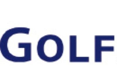 '투비전' 앞세워 잘나가는 골프존