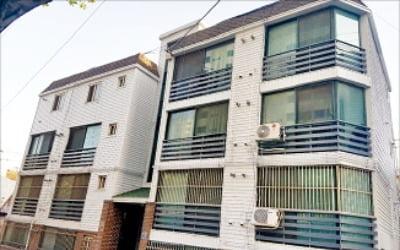 서교동 역세권 준주거지역 신축 빌딩 등 15건