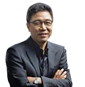 에스엠, 행동주의펀드 압박에 황급히 꺼낸 '주주환원'