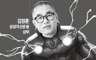 한국인 맞춤상품 앞세워 TDF시장 1위…퇴직연금 시장 '다크호스'