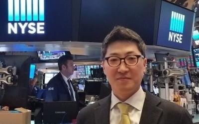 [김현석의 월스트리트나우] '킹달러'에 나타나는 변화의 조짐